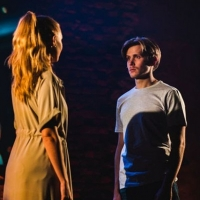 BWW Review: MARRY ME A LITTLE, Streaming Online, The Barn Theatre Photo