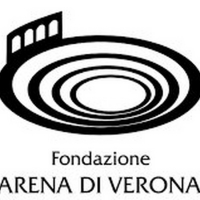 ROSSINI GALA Will Be Held at the Arena di Verona on 14 August Photo