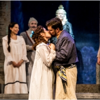 BWW Review: THE PIRATES OF PENZANCE Charms at Winter Opera Photo