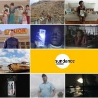 Sundance Institute Documentary Fund Grants 18 Projects Photo
