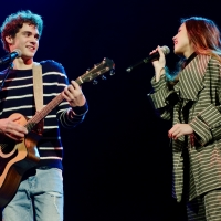 VIDEO: HIGH SCHOOL MUSICAL: THE MUSICAL: THE SERIES Stars Joshua Bassett and Olivia R Photo