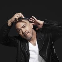 Wynn Las Vegas Has Announce Additional Show Dates for Jo Koy's JUST KIDDING World Tour