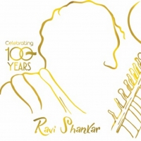 RAVI SHANKAR'S CENTENNIAL Celebrations Plays Carnegie Hall