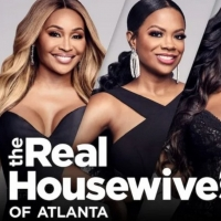THE REAL HOUSEWIVES OF ATLANTA Returns on December 6th Photo