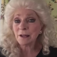 VIDEO: Judy Collins Comes to LIVE FROM CARNEGIE HALL Photo