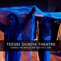 Teesri Duniya Theatre Announces 38th Season