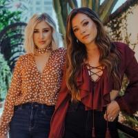 Maddie & Tae Named CMA Foundation Artist Ambassadors Photo