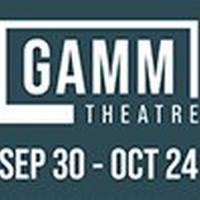 The Gamm Launches Fellowship Program For Emerging Artists Partners With RI's Public C Photo