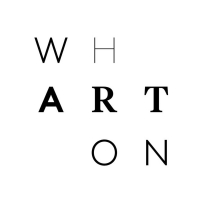 Registration is Open for the 2020-21 Season of Wharton Center Institute's TAKE IT FRO Photo