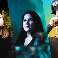 Chicago Opera Theater To Mount Trio Of Premieres In 2020/21 Season Photo