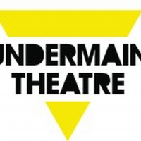 HEDDA GABLER, ATHENA and More Announced in Undermain Theatre's 2020/2021 Season Photo