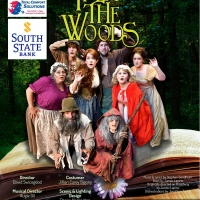 INTO THE WOODS Announced At Town Theatre