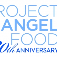 LEAD WITH LOVE: Project Angel Food Emergency Telethon Live Announced June 27 Photo