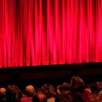 Firehall Arts Centre Suspends Upcoming Productions