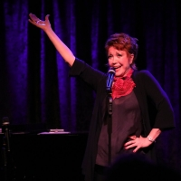 BWW Review: Susie Mosher's THE LINEUP Is Right On The Mark at Birdland