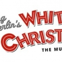 2019 Tour Cities Announced For IRVING BERLIN'S WHITE CHRISTMAS Photo