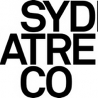Theatres In Sydney Release A Joint Statement Regarding the Impacts of COVID-19 on the Photo