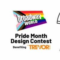 Enter Your Broadway Pride Design for Our Pride Month T-Shirt Contest! Photo