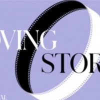 American Ballet Theatre Presents MOVING STORIES: An ABT Film Festival Photo