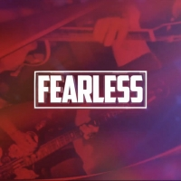 Goo Goo Dolls Debut Brand New Lyric Video For 'Fearless' Photo