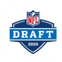 ABC To Cover All Three Days Of The NFL Draft