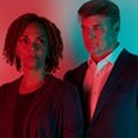 AMERICAN SON Begins Performances At The Arsht Center January 9