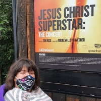 JESUS CHRIST SUPERSTAR and The Future of Access in Theatre Photo