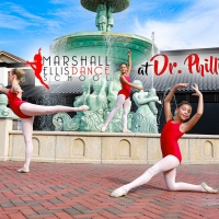 Marshall Ellis Dance School Opens A Second Location In Dr. Phillips Photo