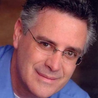 BWW Interview: David Krassner of RENT at Agoura High School Photo