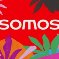 Apple Music Kicks Off 'SOMOS' Series In Celebration of Latinx Heritage Month Photo