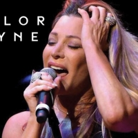 Taylor Dayne Brings TELL IT TO MY HEART Tour to Patchogue Theatre