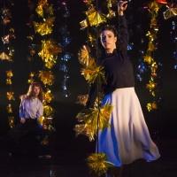 BWW Review: VIVALDIANA & SEASONS at Grand Théâtre