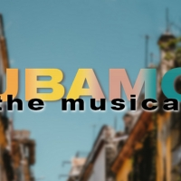 TheatreC Presents An Online Concert Of CUBAMOR: The Musical Photo