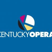 Kentucky Opera Reimagines 2020-21 Season Photo