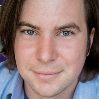 BWW Interview: The Groundlings' Chris Eckert Fortifies THE GALE While Habiting ELM ST Photo
