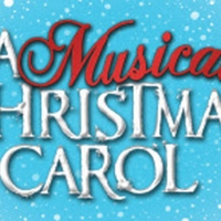 Pittsburgh CLO Announces Cast for 28th Annual Production of A MUSICAL CHRISTMAS CAROL Photo