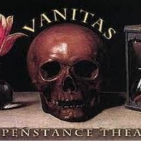 Happenstance Theater's VANITAS Available On-Demand Through March 31 Photo