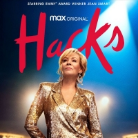VIDEO: HBO Max Unveils Trailer And Key Art For HACKS Photo