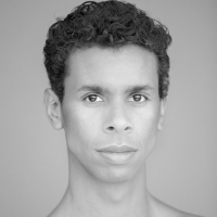 American Ballet Theatre Appoints Jose Sebastian as New Director of ABT Incubator Photo