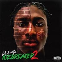 Lil Berete Drops 'Icebreaker 2' Mixtape Photo
