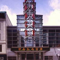 The Palace Theatre Announces Health And Safety Guidelines For Upcoming Performances Photo
