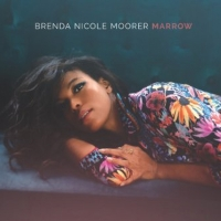 Brenda Nicole Moorer Brings Together 20 Atlanta Artists for Genre-Bending Jazz Projec Photo