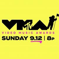 Ed Sheeran & Normani Join VMAs Performance Lineup Photo