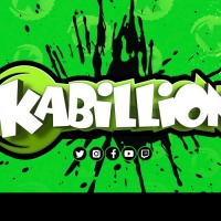 Kabillion Brings Halloween Fun to Families Nationwide Photo