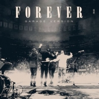 Mumford & Sons Share Garage Demo Recording of 'Forever' Photo
