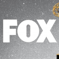 FOX to Air the 2019 EMMYS Red Carpet Pre-Shows Live