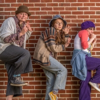 FOOLS OF ANOTHER NATURE to be Presented by The Contemporary Theater Photo
