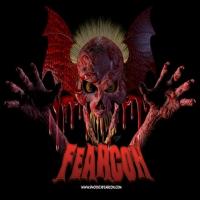 Ninth Annual Phoenix FearCon And Film Festival Announces Virtual Convention Photo