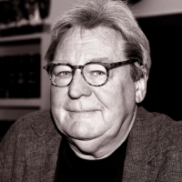 FAME and EVITA Film Director Alan Parker Dies at 76 Photo