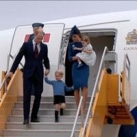 VIDEO: SECRETS OF ROYAL TRAVEL Airs on PBS Nov. 15 & 22 Photo